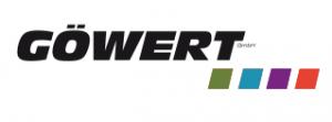 Göwert GmbH